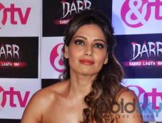 Bipasha Basu At The Launch Of Darr Sabko Lagta Hai By & TV Photos
