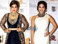 IBJA Awards And Fashion Show Photos