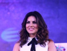 Sunny Leone, Ekta Kapoor And Others Grace The Launch Of 'Box Cricket League' Photos
