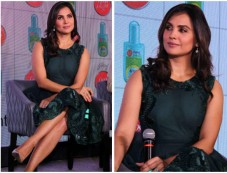 Lara Dutta And Mahesh Bhupathi Launch Good Knight Home Repellents Photos