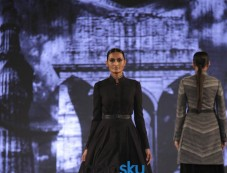 Shantanu and Nikhil Show in New Delhi Photos