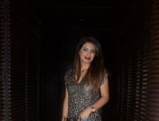 Geeta Basra At Estelle Photos