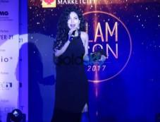 Glam Icon Fashion Show Photos