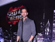 COLORS Launches Tu Aashiquii And Ishq Mein Marjawan Photos