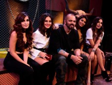 Khatron Ke Khiladi Pain In Spain Powered By Jeep Compass Grand Finale Pictures Photos