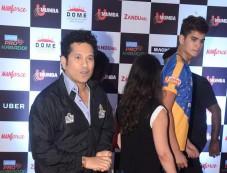 Red Carpet Of Pro Kabaddi League Photos
