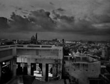 World Of Shadows Through Raghu Rai's Photography Photos