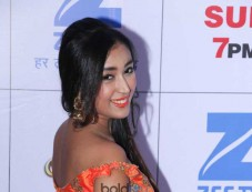 Zee Rishtey Awards 2017 Photos