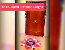 Creative Decoration Ideas For Diwali Photos