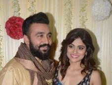 Ekta Kapoor Diwali Bash 2017 Photos