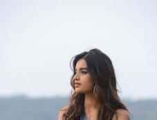Love Gen At India Beach Fashion Week Photos
