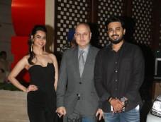 Nita Ambani Host Party After Opening Of Jio Mami 19th Mumbai Film Festival Photos