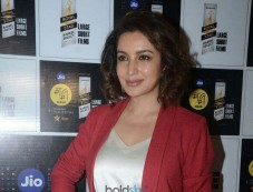 Royal Stag Barrel Select Host Premiere Of 4 Short Films Photos