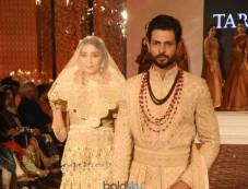 Grand Launch Of Taj Wedding Studio Photos