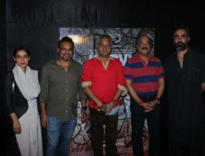 'Kadvi Hawa' Special Screening Photos