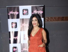 Alt Balaji's Series 'Fourplay' Event Photos