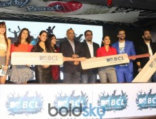 Box Cricket League Photos