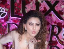 Lux Golden Rose Awards 2017 Photos