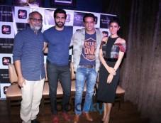 Alt Balaji Star Cast Of Upcoming Web Series Photos