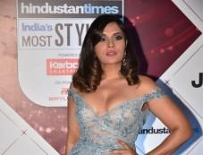 India's Most Stylish Awards 2018 Photos