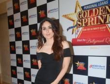 Kareena Kapoor Khan At Golden Spirit 2018 Photos