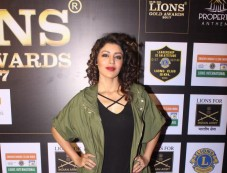 Lions Gold Awards 2018 Photos