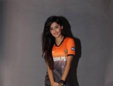 Balaji Box Cricket League Match Photos