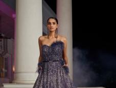 India Couture Week 2021 - Designer Amit Aggarwal Photos