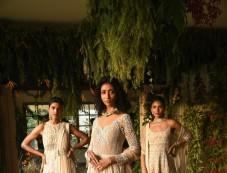 India Couture Week 2021 - Designer Reynu Taandon Photos