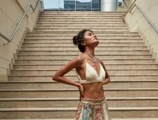 India Couture Week 2021 - Designer Varun Bahl Photos