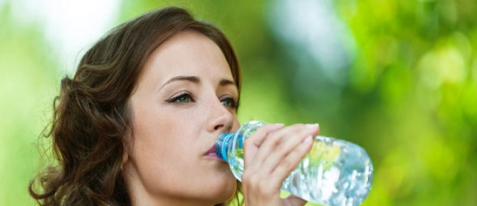 Best Ways To Deal With Post Exercise Hunger