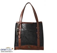 Fossil Autumn Winter Collection 2011