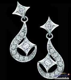 Noor Diamond Collection