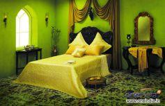 Taj Spaces