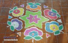 Latha - Travel