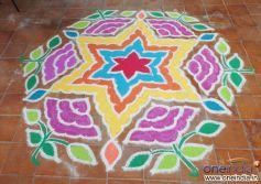 Saraswathi - Telugu