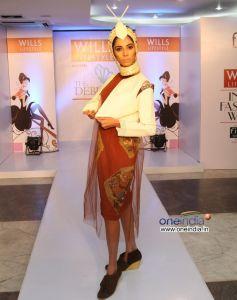 Wills LifeStyle 2012