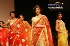 Bhairvi Jaikishan Show