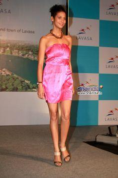 Femina Miss India 2012 Finalists