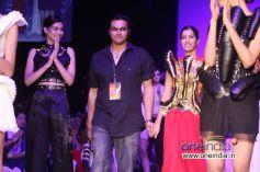 Swapnil Shinde Show