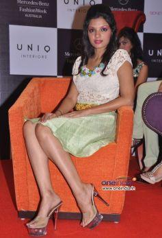 UNIQ Fashion Week