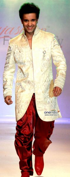 Aamir Ali