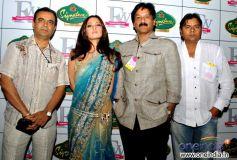 Yogesh Lakhani, Riya Sen, Shishupal Singh, Anwar Khan