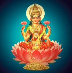 Dhana Lakshmi
