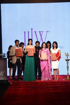 IIJW 2012 Inauguration