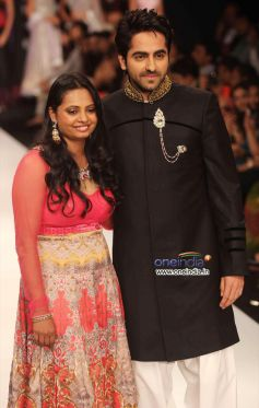 Jewels by Preeti's show at IIJW 2012 Day - 2