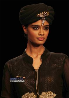IGI Show at IIJW 2012 Day 03