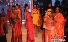 Gitanjali Group's Asmi contemporary Collection