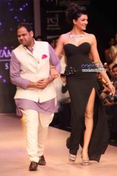 Birdhichand Ghanshyamdas Jewellers Show