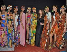 Models With Designer
